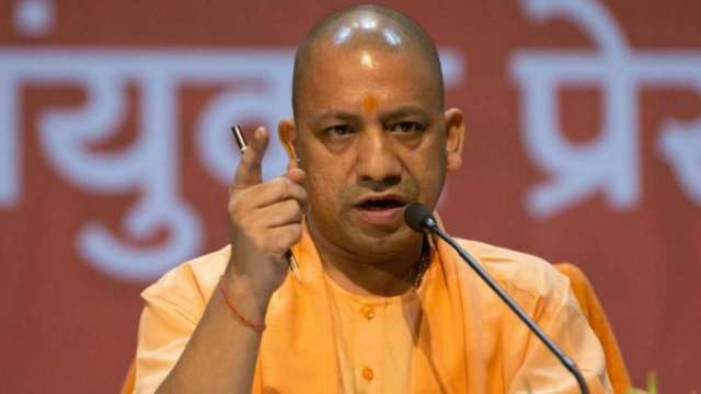 Uttar Pradesh cabinet expansion likely to take place today: Sources