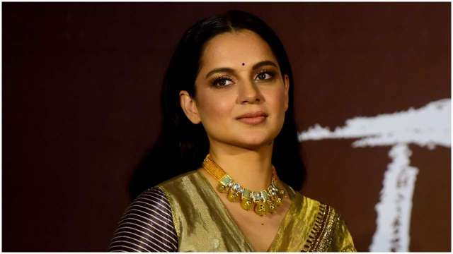 FACT CHECK: Kangana Ranaut named as BJP candidate for Mandi Lok Sabha bypoll? Know the truth here